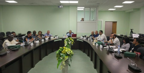 ews-council-surgut-2.jpg